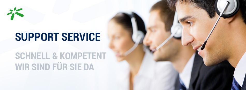slideshow_startseite_addvity_service