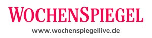 Logo Wochenspiegel