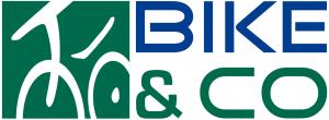 Logo_Cebit2014_3