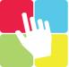 Logo_Link_ohne_Schrift