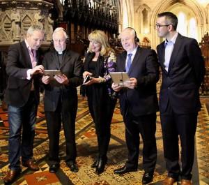 United_Dioceses_of Dublin & Glendaloughs