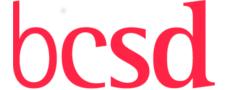 bcsd logo228x90
